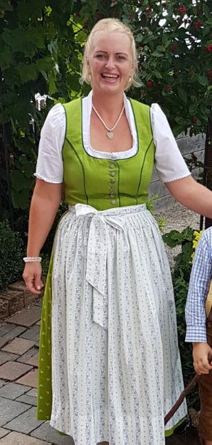 Eva Ametsreiter